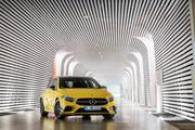 Mercedes-_AMG_A_35_4_MATIC_6