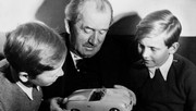 Former-VW-Group-CEO-Ferdinand-Pi-ch-dies-at-82-4
