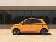2019-Renault-Twingo-21