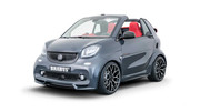 Smart-Fortwo-Brabus-Ultimate-E-Shadow-Edition-3