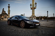BMW-i8-Ultimate-Sophisto-Edition-BMW-i3s-Edition-Road-Style-11