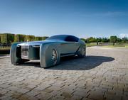 Rolls-Royce-103-EX-4