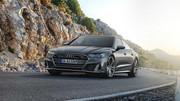 2020-Audi-S7-2