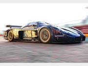 2006-Maserati-MC12-GT1-11