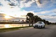 2020-BMW-X7-137