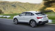 2020-Audi-Q3-Sportback-43