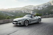 2020_BMW_Z4_35