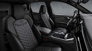 2020-Audi-SQ7-TDI-14