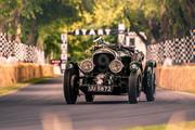 1929-Bentley-supercharged-4-litre-Blower-5