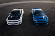 2020-Dodge-Charger-31