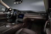 Maserati-Levante-Trofeo-V8-Launch-Edition-17