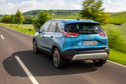Opel-Crossland-X-gets-Six-Speed-Automatic-transmission-3