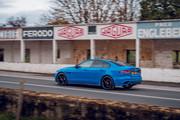 2020-Jaguar-XE-Reims-Edition-2