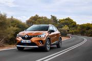 2020-Renault-Captur-93