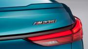 2020-BMW-2-Series-Gran-Coupe-5