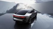 Nissan-IMs-Concept-20
