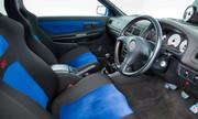 1998-Subaru-Impreza-22-B-STi-4