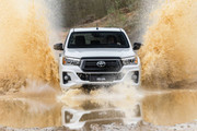 Toyota-Hilux-2019-Special-Edition-1
