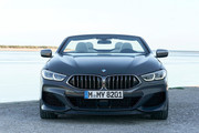 2020-BMW-8-Series-Convertible-16