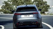 Range-Rover-Velar-SVAutobiography-Dynamic-Edition-18