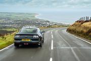 Ford-Mustang-Bullitt-20