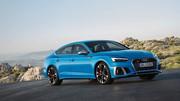 2020-Audi-A5-Audi-S5-23