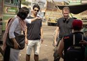 Audi-Formula-E-driver-Lucas-di-Grassi-arrives-in-Delhi-talks-ab