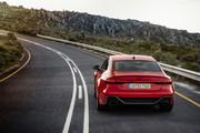 2020-Audi-RS-7-Sportback-20