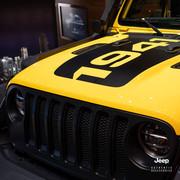 Jeep-Wrangler-Rubicon-Mopar-edition-10