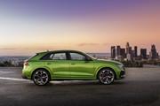 Audi-RS-Q8-36