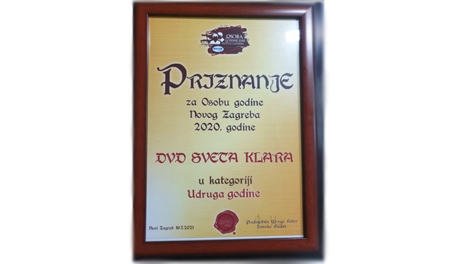 priznanje-za-vatrogasce-DVD-Sveta-Klara