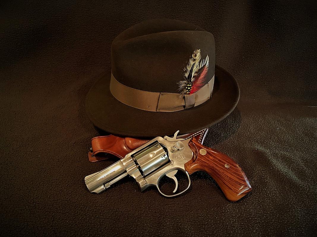 hat-65-2