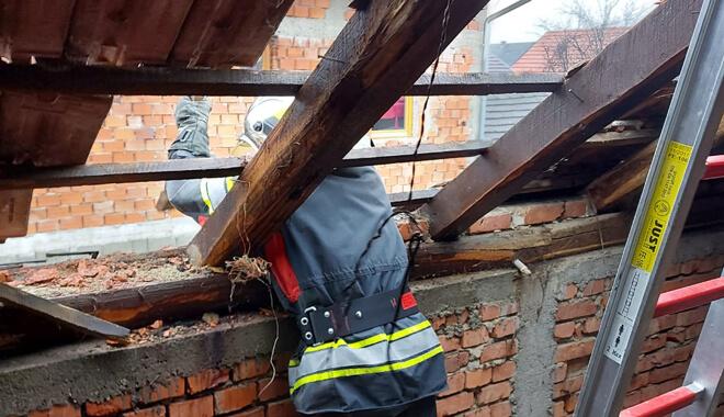 vatrogasna-intervencija-petrinja-potres