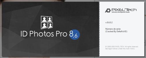 idphotpro8-7