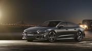 2020-Audi-S7-5