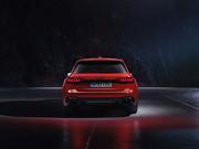 2020-Audi-RS4-Avant-11