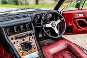 1978-Ferrari-400-GT-Series-1-6