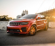Jeep-Grand-Cherokee-SRT-in-Ferrada-Deep-Concave-wheels-5