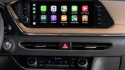 2020-Hyundai-Sonata-Hybrid-32