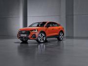 2020-Audi-Q3-Sportback-17
