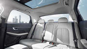 2020-Hyundai-Sonata-Hybrid-24