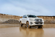 Toyota-Hilux-2019-Special-Edition-22