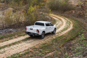 Toyota-Hilux-2019-Special-Edition-30