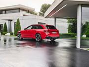 2020-Audi-RS4-Avant-34