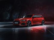 2020-Audi-RS4-Avant-8