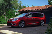 2020-Chrysler-Pacifica-Red-S-Edition-55