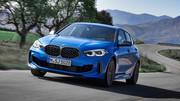 2020-BMW-1-Series-19