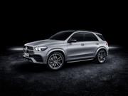 2020-Mercedes-Benz-GLE-580-4-Matic-7