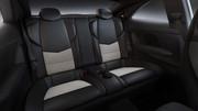 2019-Cadillac-ATS-V-CTS-V-Pedestal-Edition-2