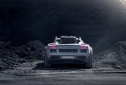 Lamborghini-Gallardo-offroad-5